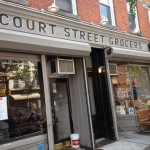 #70 – THE REUBEN at COURT STREET GROCERS