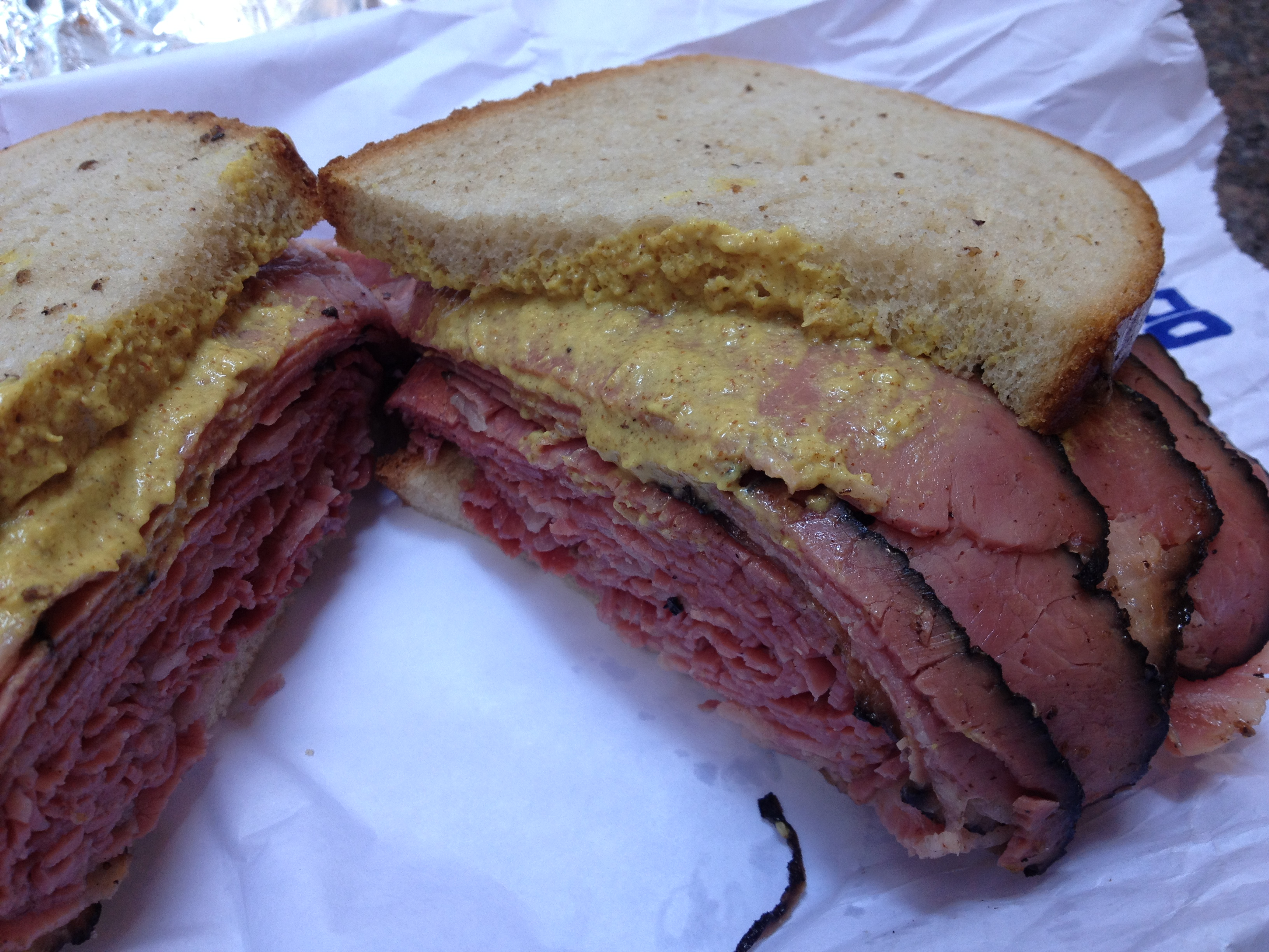 north sandwich jewish personals There are delis, and then there are delis we asked the superdiners to share their nosh spot of choice for authentic deli food in san diego county it was almost unanimous.