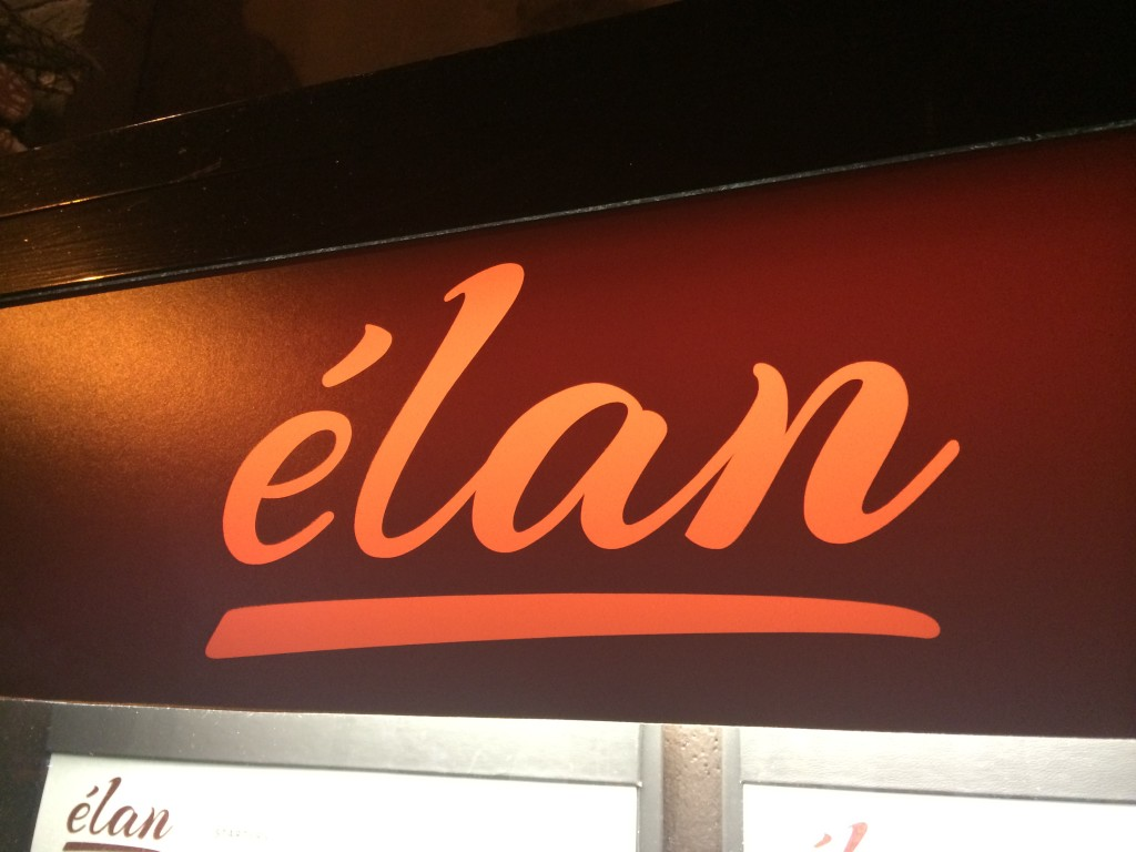 élan, 43 East 20th Street (between Park Avenue South and Broadway), Flatiron District